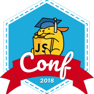 The JavaScript for WordPress Conference
