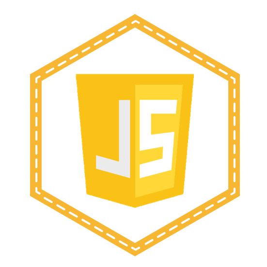 Learn JavaScript Deeply Course with Zac Gordon - JavaScript for WordPress