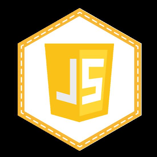 Learn JavaScript Deeply Course with Zac Gordon - JavaScript for WordPress