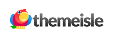 Themeisle - JavaScript for WordPress Partner