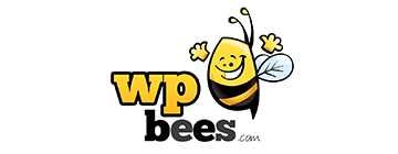 WP Bees - JavaScript for WordPress Partner