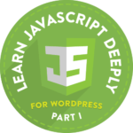 js4wp_badge-part1-1
