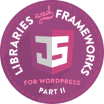 js4wp_badge-part2-1