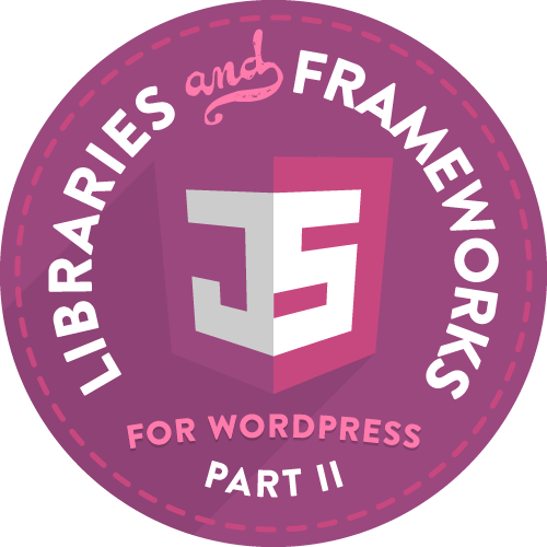 Libraries and Framework