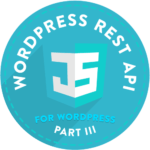 js4wp_badge-part3-1