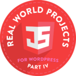 js4wp_badge-part4-1-1