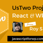 UsTwo Project