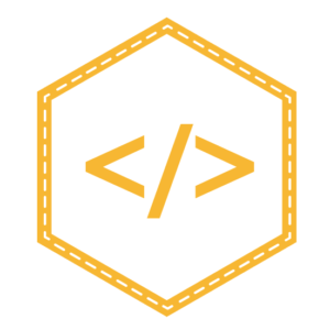 JavaScript Language Basics Course - JS for WP Zac Gordon