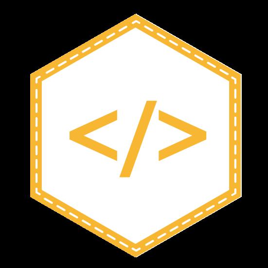 JavaScript Language Basics Course - JS for WP Zac Gordon