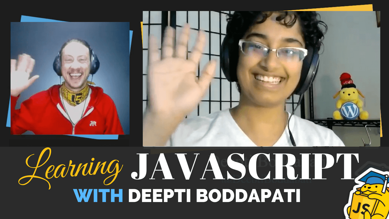 Ep 8 - Deepti Boddapati (1)