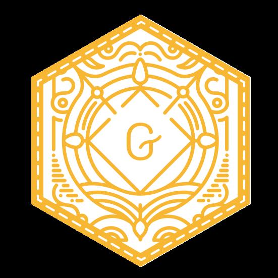 Gutenberg Block Development Course from Zac Gordon