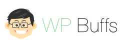 WP Buffs Sponsors - JS for WP Conf