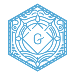 Gutenberg Theming Course