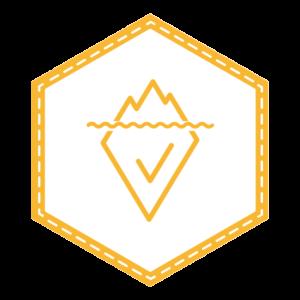 Advanced Topics in JavaScript Badges - JS for WP Zac Gordon