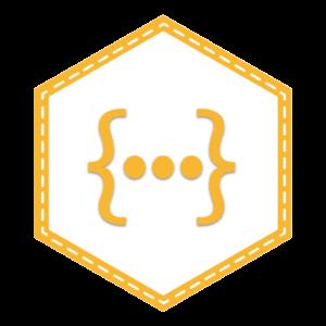 API Calls, JSON and Local Storage Badge - JavaScript for WordPress