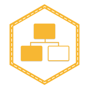 DOM and Events Badge - JavaScript for WordPress