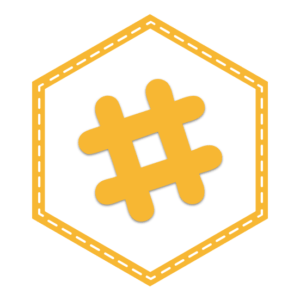 Slack Badge JavaScript for WordPress
