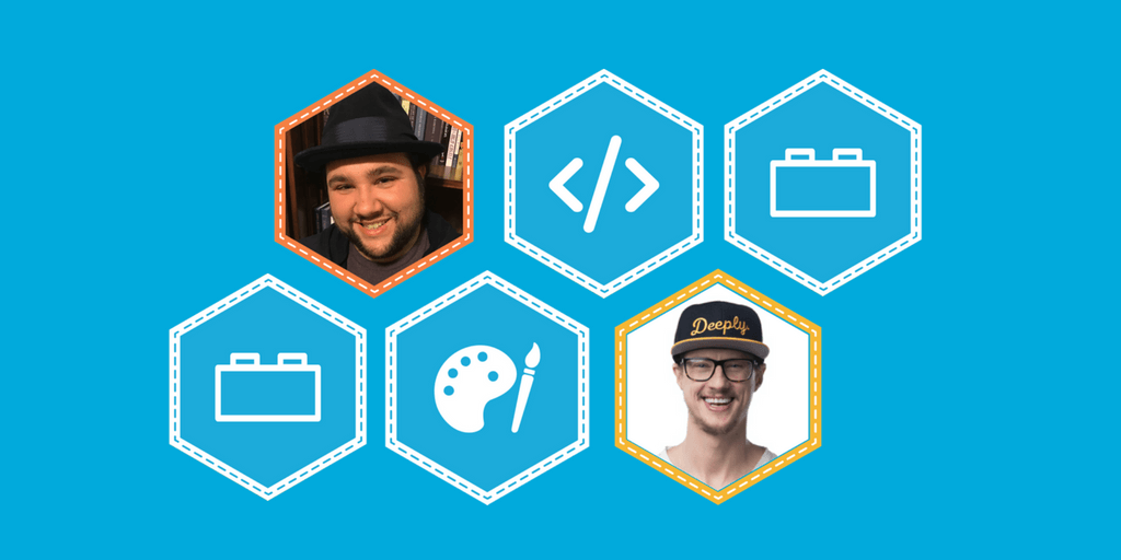 Theme Development with Gutenberg Course from Zac Gordon and Joe Casabona