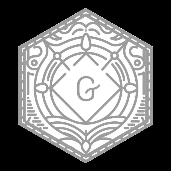 Advanced Gutenberg Development