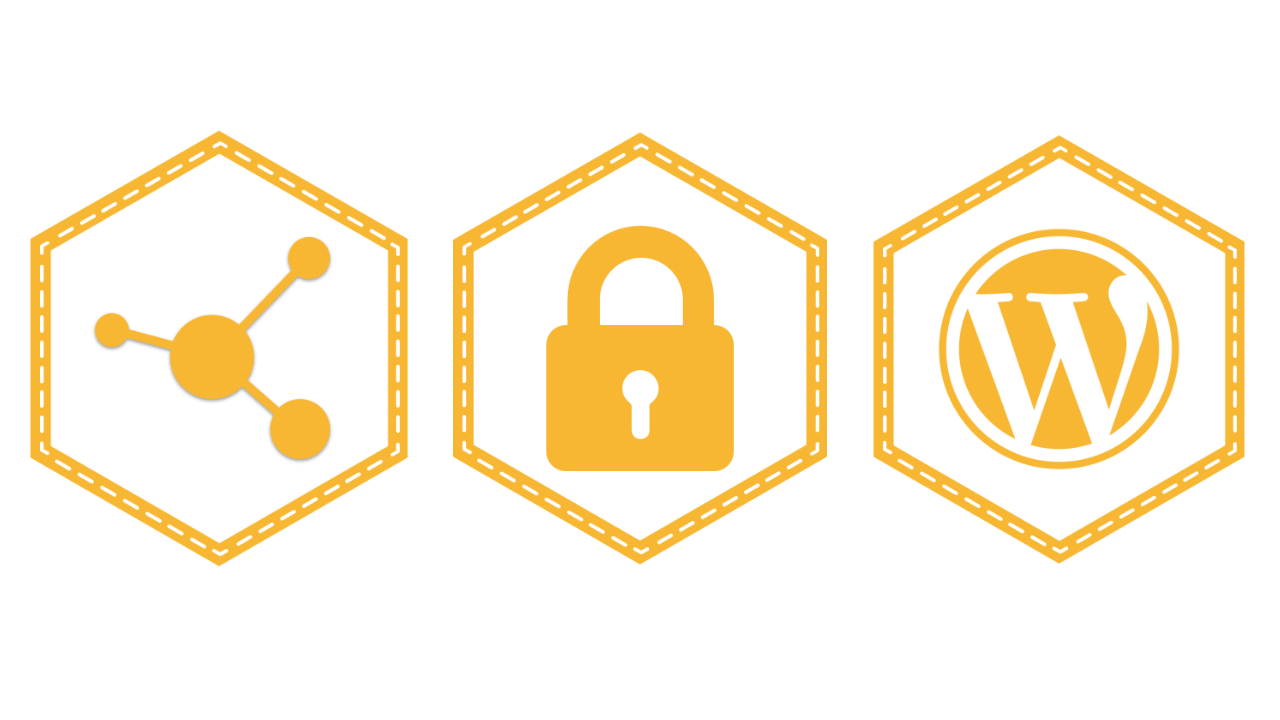Headless Authentication and CRUD with JavaScript and WordPress REST API