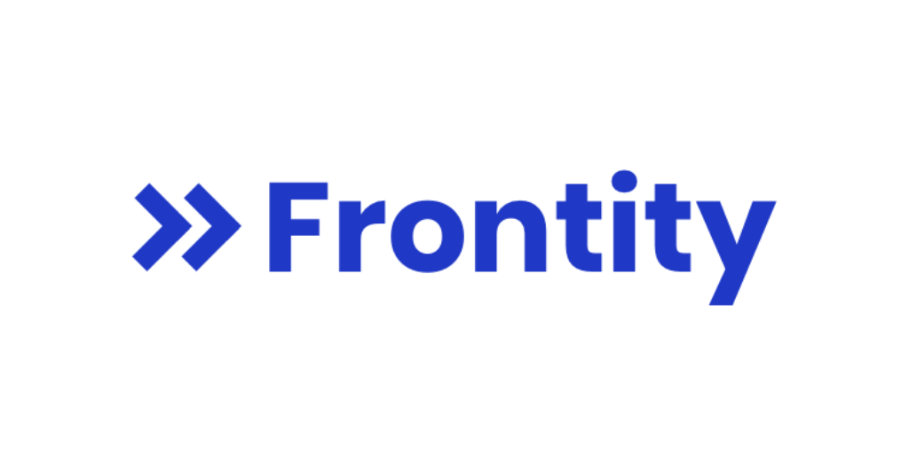 Frontity Sponsor of JavaScript for WordPress Conference
