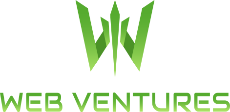 Web Ventures - Framework Sponsor of JavaScript for WordPress conference 2020