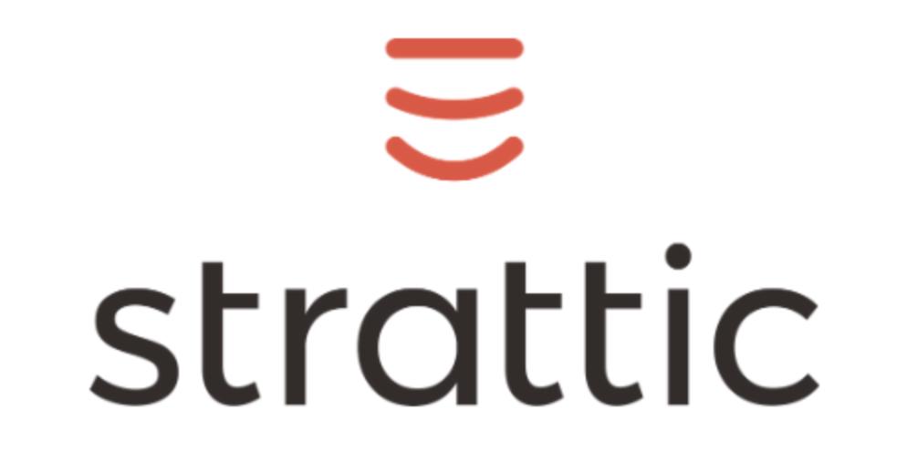 Strattic