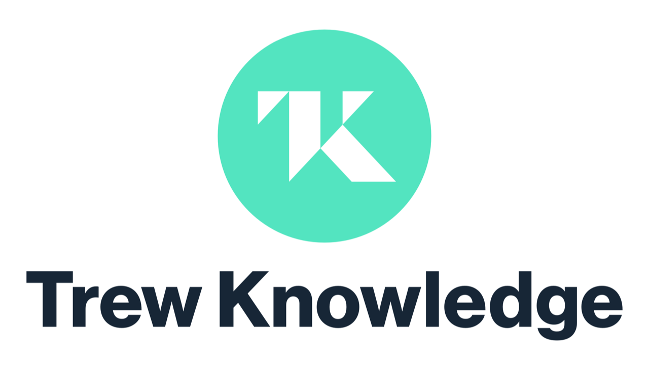 Trew Knowledge - JS for WP Conference Sponsor