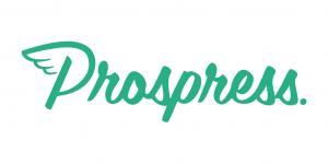 Prosspress Logo