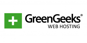 GreenGeeks - JavaScript for WordPress Conference Sponsors