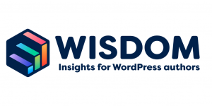 Wisdom Insights JavaScript for WordPress Conference